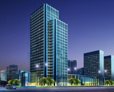 I014 - Apartamento Lisboa (ingles)