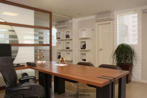 8a4f73afe98ef9c3 sala de escritorio decoracao silvana genovesi