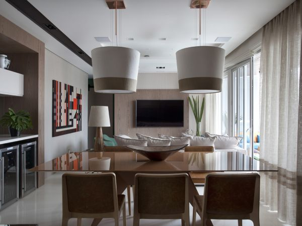 L012 - Apartamento do Vale - IMG 00111486430439