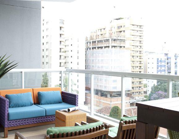 L012 - Apartamento do Vale - IMG 99831486430445