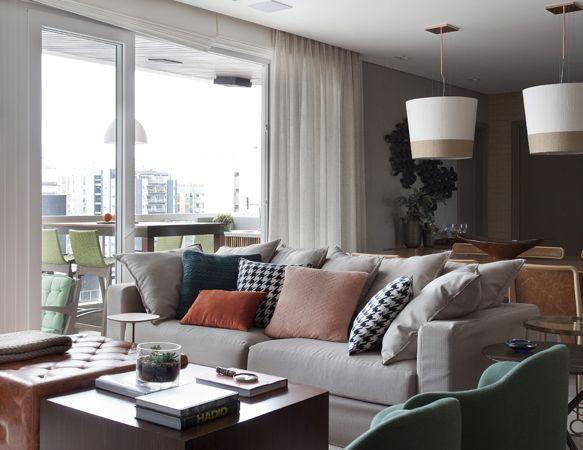 L012 - Apartamento do Vale - IMG 00821486430442