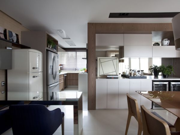 L012 - Apartamento do Vale - IMG 99401486430444