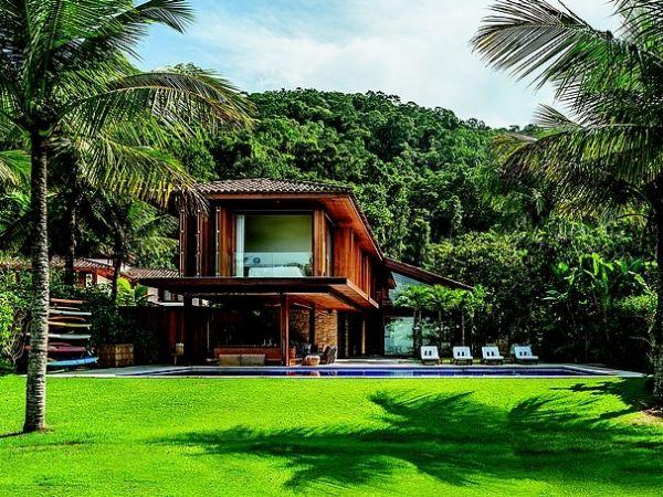 L001 - Casa de campo - arquitetura713 01