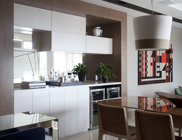 L012 - Apartamento do Vale - IMG 00201486430440